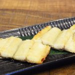 愛知県三河一色産 鰻の白焼き